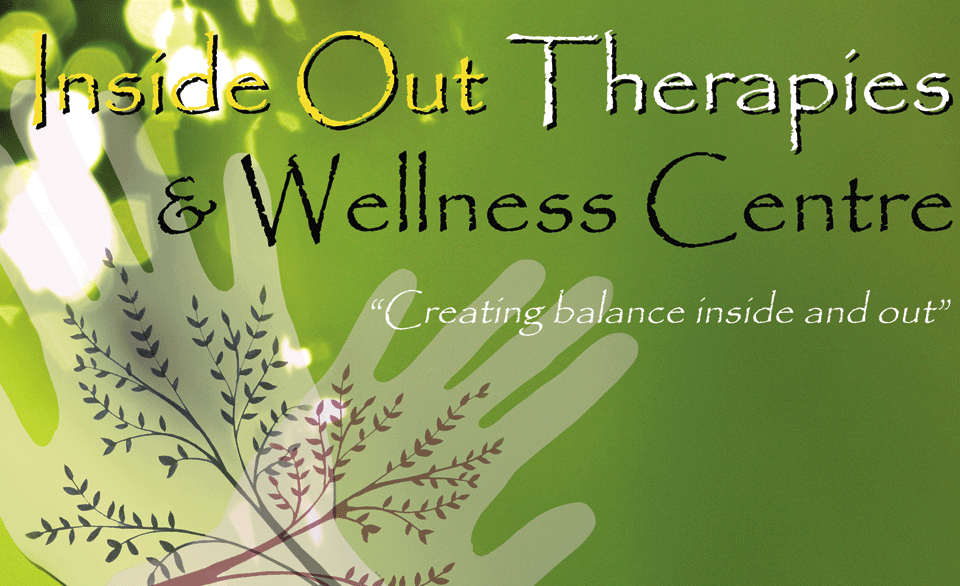 www.insideout-therapies.com